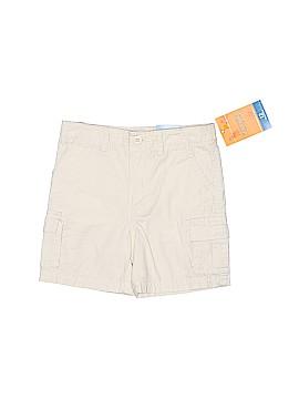 SONOMA life + style Khaki Shorts Size 12 mo