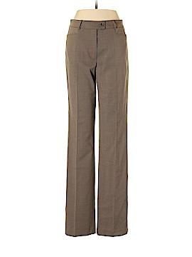 Basler Dress Pants Size 42 (IT)