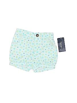SONOMA life + style Shorts Size 3-6 mo
