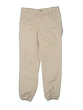 OshKosh B'gosh Khakis Size 7