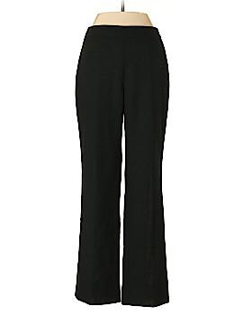 AKRIS Wool Pants Size 4