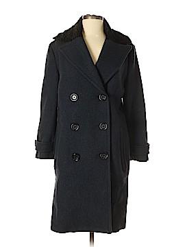 Emerson Fry Coat Size 4