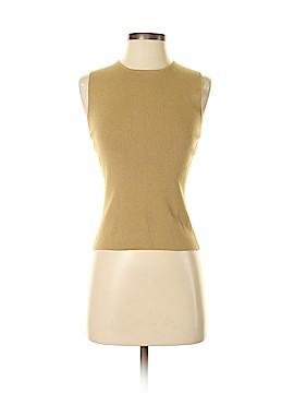 Ann Taylor LOFT Sweater Vest Size XS