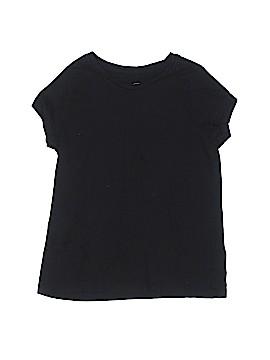 Faded Glory Short Sleeve T-Shirt Size 10/12