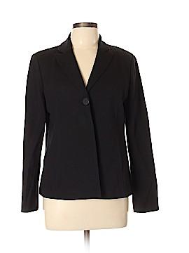 Eileen Fisher Blazer Size L (Petite)