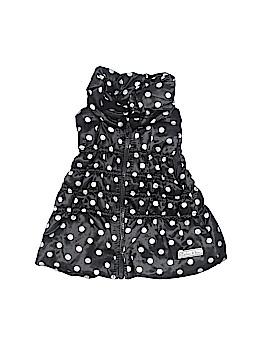 Calvin Klein Vest Size 0-3 mo