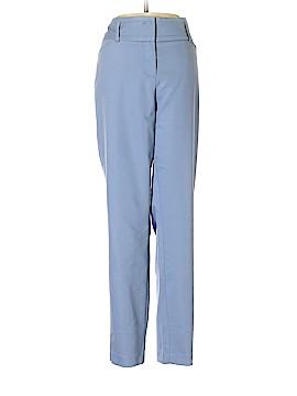 Ivanka Trump Casual Pants Size 10