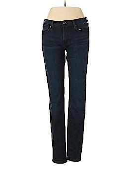 Banana Republic Jeans 27 Waist (Tall)