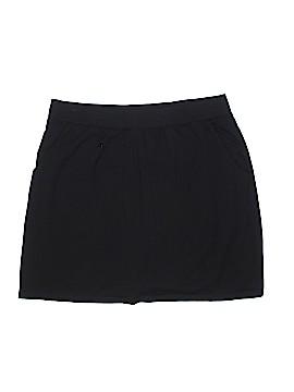 D&Co. Skort Size 1X (Plus)