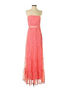 Katia Casual Dress Size S