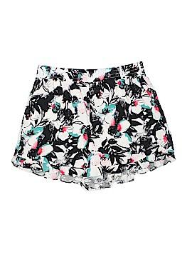 Lane Bryant Shorts Size 14/16 (Plus)