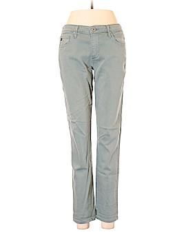 Adriano Goldschmied Jeans 30 Waist