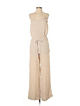 Ann Taylor LOFT Jumpsuit Size XXS