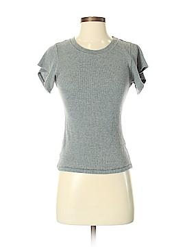 We the Free Short Sleeve T-Shirt Size XS