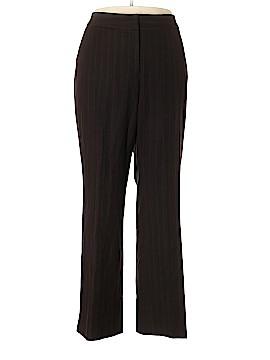 Semantiks Dress Pants Size 16W