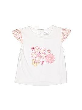 Miniwear Short Sleeve Top Size 3-6 mo