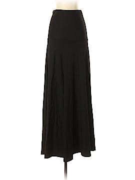 J. McLaughlin Casual Skirt Size S