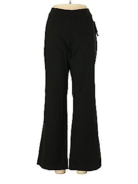 INC International Concepts Casual Pants Size 10S