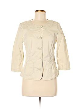 J.jill Jacket Size 6