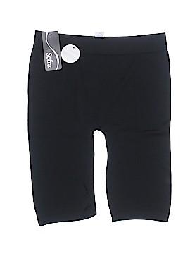 Sofra Shorts One Size (Plus)