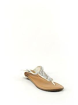 Candie's Sandals Size 6 1/2