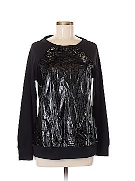 Glamorous 3/4 Sleeve Top Size M