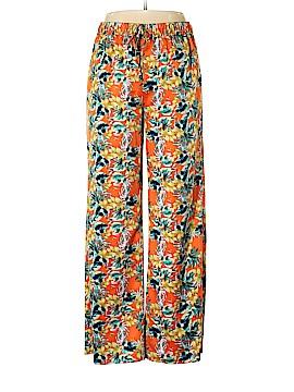 Tahari Casual Pants Size 10