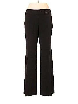 White House Black Market Dress Pants Size 12