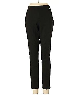 Ivanka Trump Dress Pants Size 8
