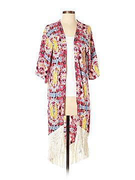 Mink Pink Kimono Size XS - Sm