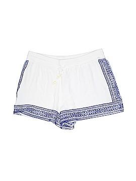 MICHAEL Michael Kors Shorts Size L