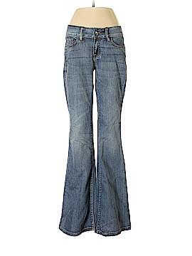 Allen B. by Allen Schwartz Jeans Size 2
