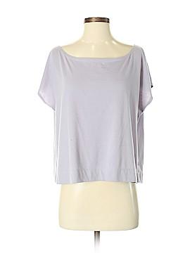 Fabletics Short Sleeve T-Shirt Size S