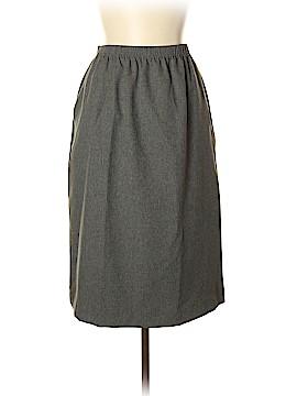 Nikki Casual Skirt Size 12