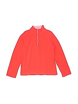 Old Navy Fleece Jacket Size 12