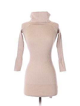 Showpo Casual Dress Size S