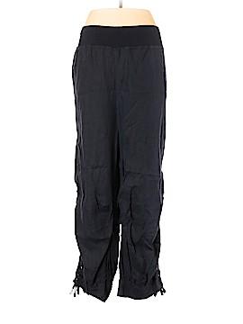 Soft Surroundings Linen Pants Size XL (Tall)
