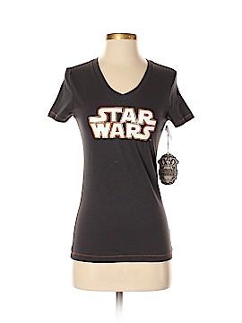 Star Wars Short Sleeve T-Shirt Size XS