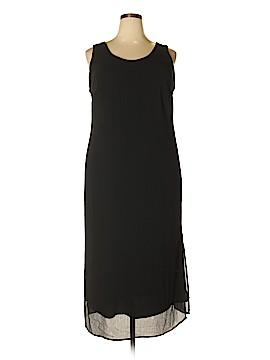 Mlle Gabrielle Casual Dress Size 20 (Plus)