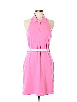 Willi Smith Casual Dress Size M