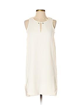 Jaye.e. Casual Dress Size XS