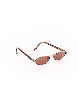 Revo Sunglasses One Size