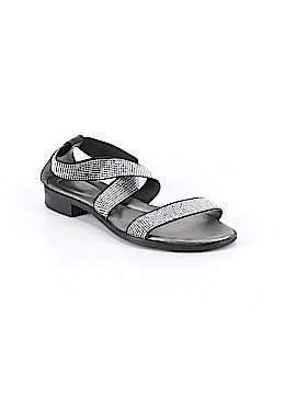 Andrew Geller Sandals Size 6 1/2