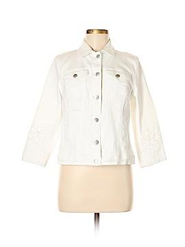 Westport Denim Jacket Size M