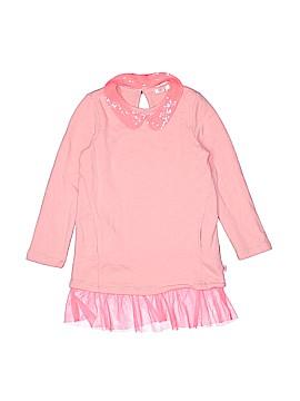 Billie Blush Dress Size 6