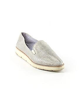 Johnston & Murphy Sneakers Size 6 1/2