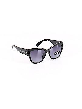 Steve Madden Sunglasses One Size
