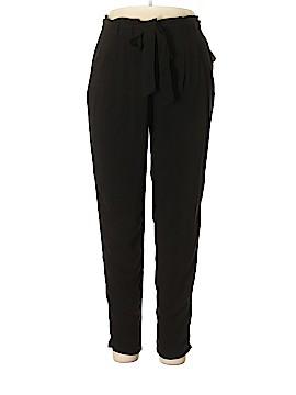 Have Dress Pants Size 1X (Plus)