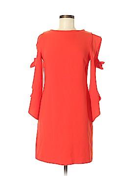 Pinko Casual Dress Size 40 (IT)