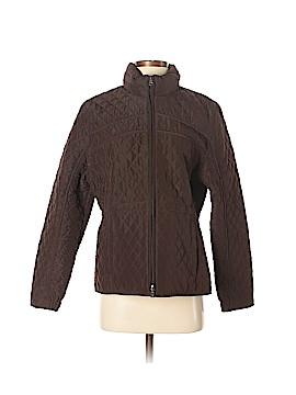 Classic Elements Jacket Size M